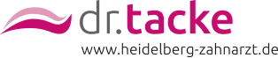 Dr. Tacke Logo